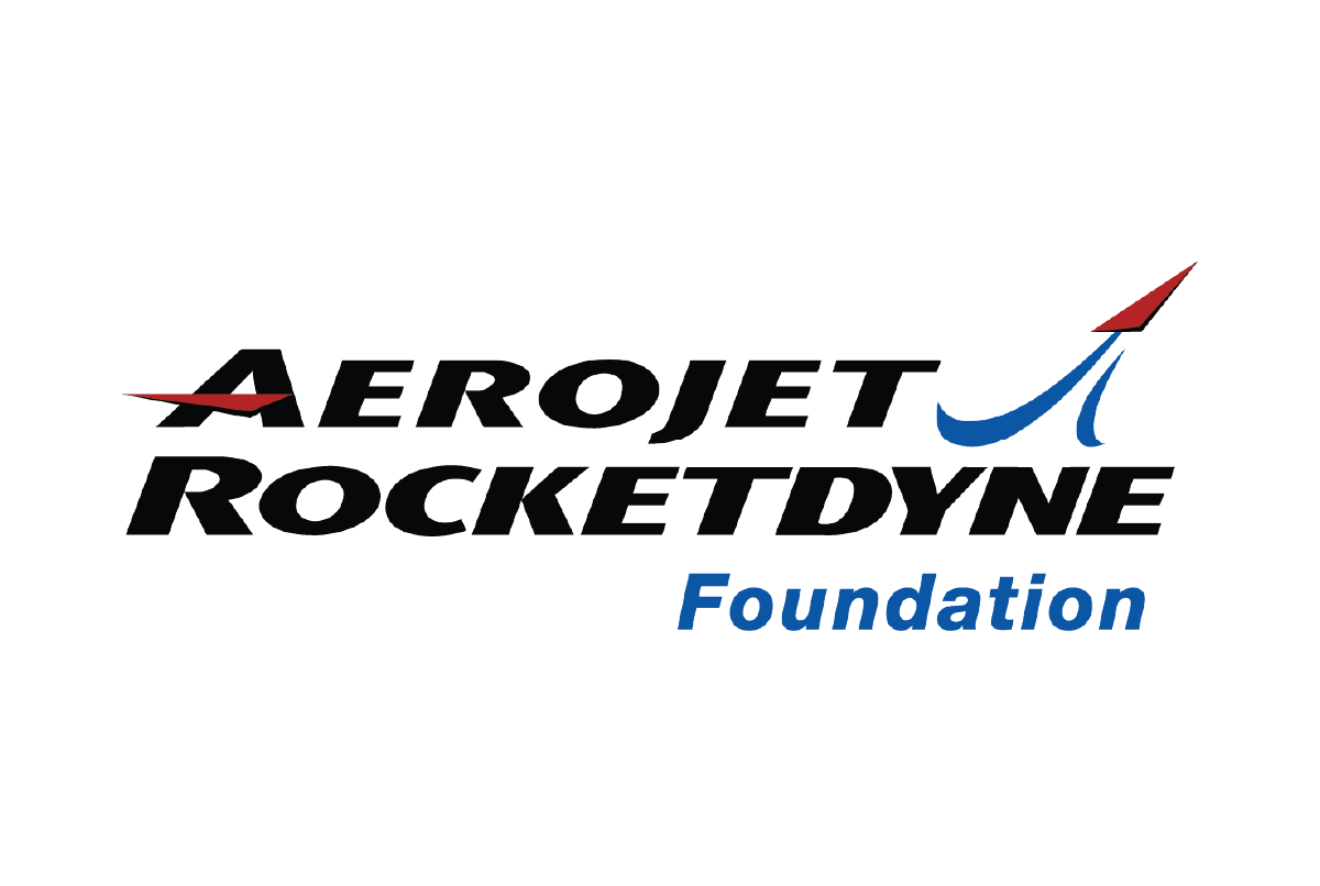 Aerojet Rocketdyne Foundation