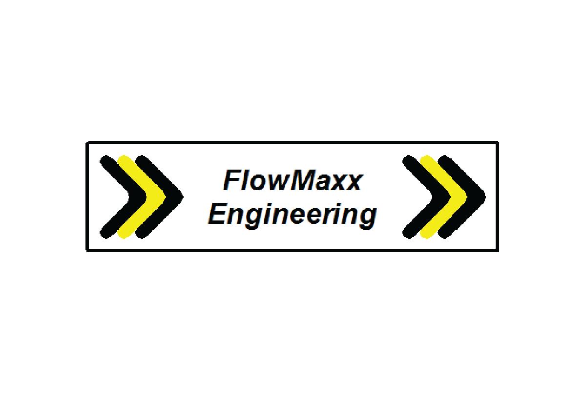 Flowmaxx Engineering