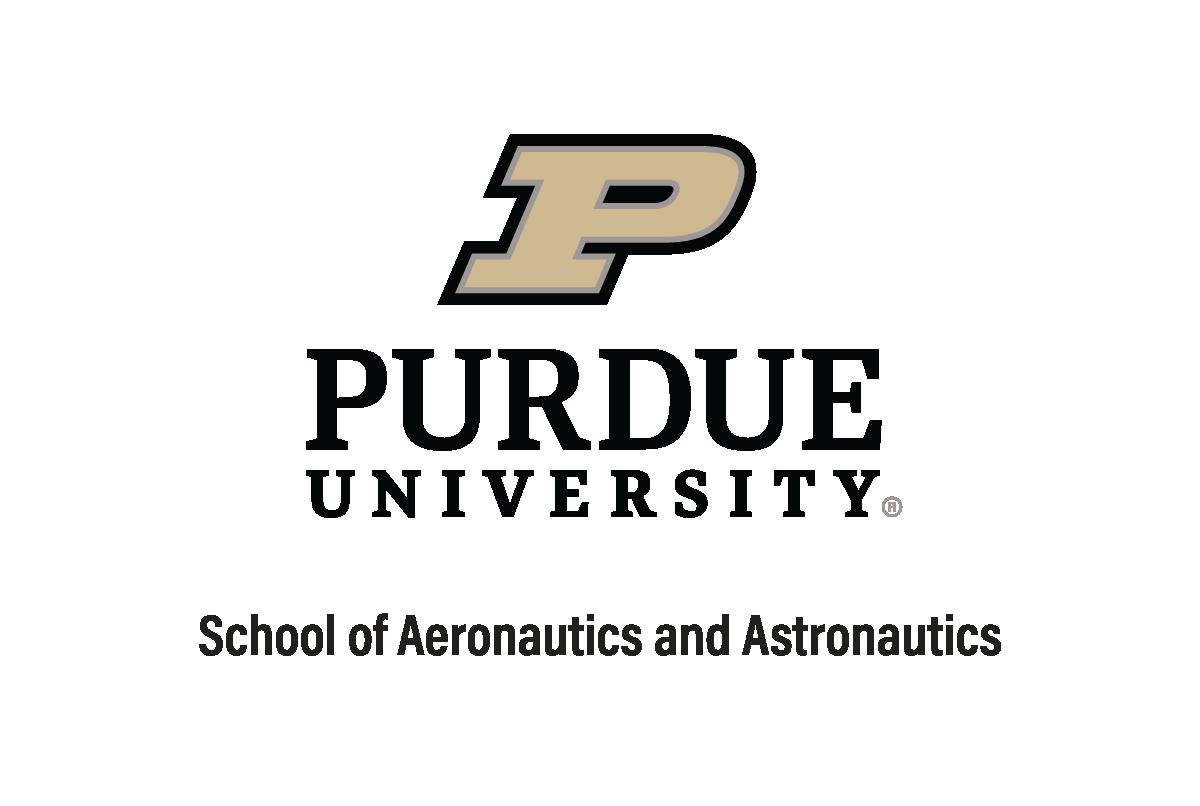 Purdue University School of Aeronautics and Astronautics