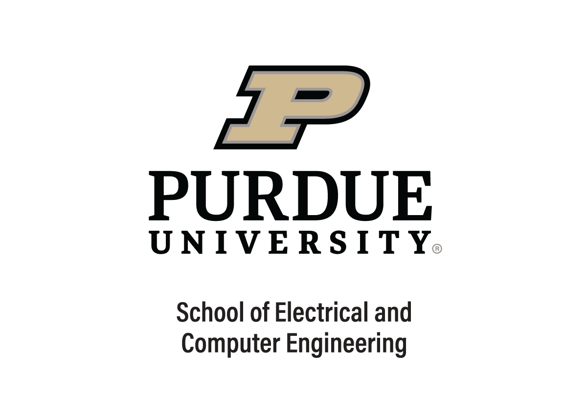 Purdue University School of Electrical and Computer Engineering