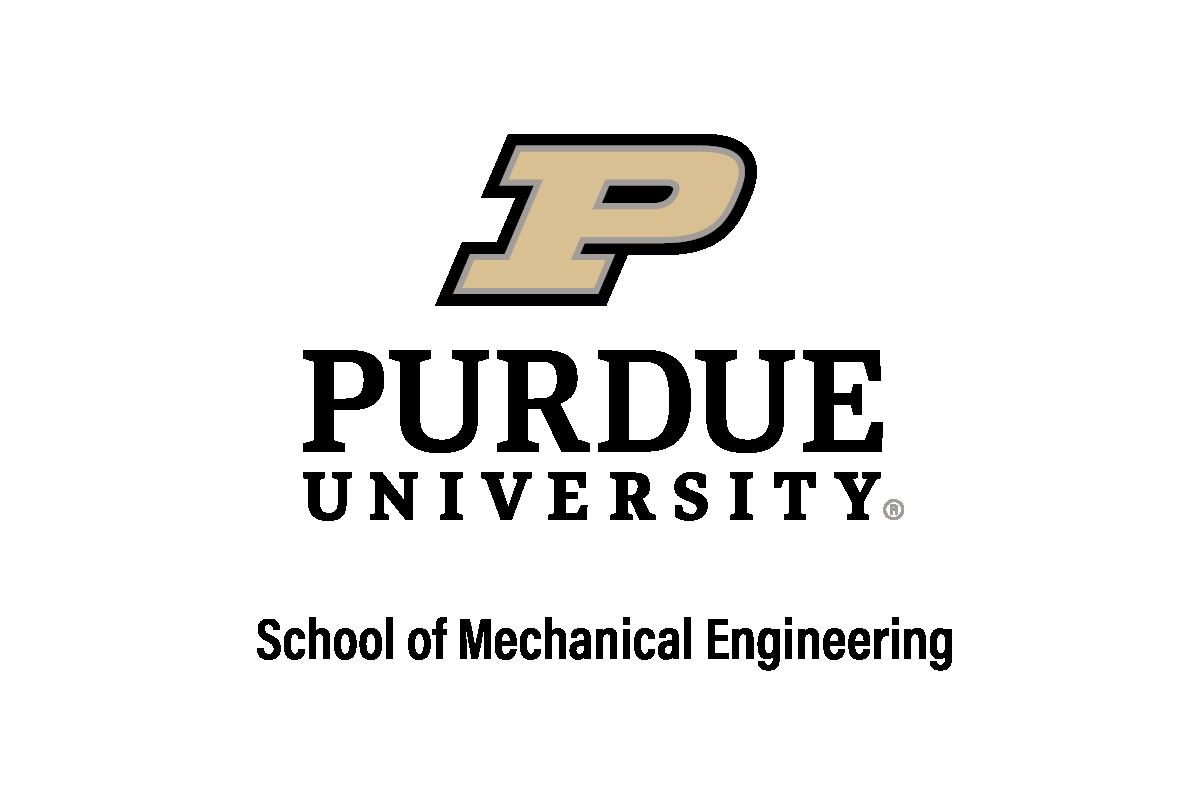 Purdue University School of Mechanical Engineering